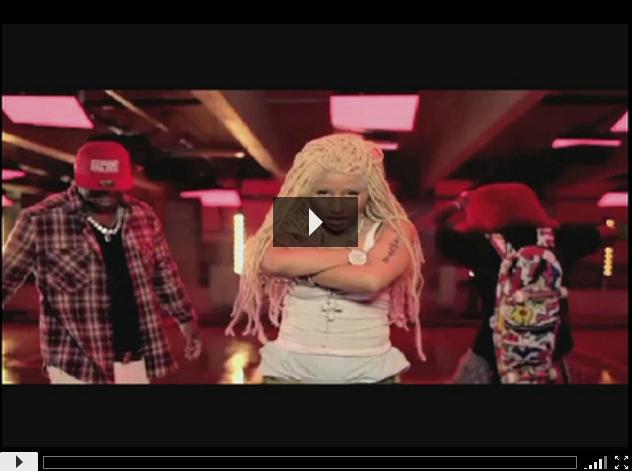 #YMCMB – Y U MAD – DENNIS BLAZE REMIX REDRUM VIDEO