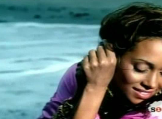 "#THROWBACK TAMIA ""SO INTO YOU"" DENNIS BLAZE REFIX #NINJATOOLS #FULLDOWNLOAD"