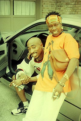 #HAPPYMOTHERSDAY 2PAC – DEAR MAMA – BEST I EVER HAD REMIX #NINJATOOLS #FULLDOWNLOAD