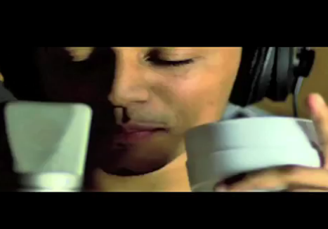 [REMIX VIDEO] @kirkobangz DRANK IN MY CUP (DENNIS BLAZE RERUB) #NINJATOOLS