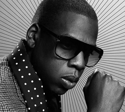 Happy Birthday Jay-Z. Jiggaman refixes, remixes, and breaks #jayz #ninjatools #fulldownload #fb