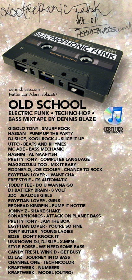 e-funk-dennis-blaze3
