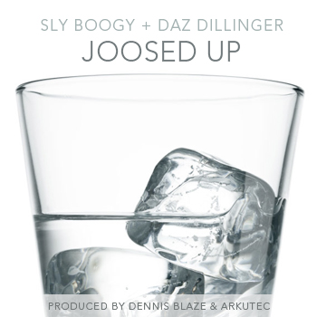joosed-up