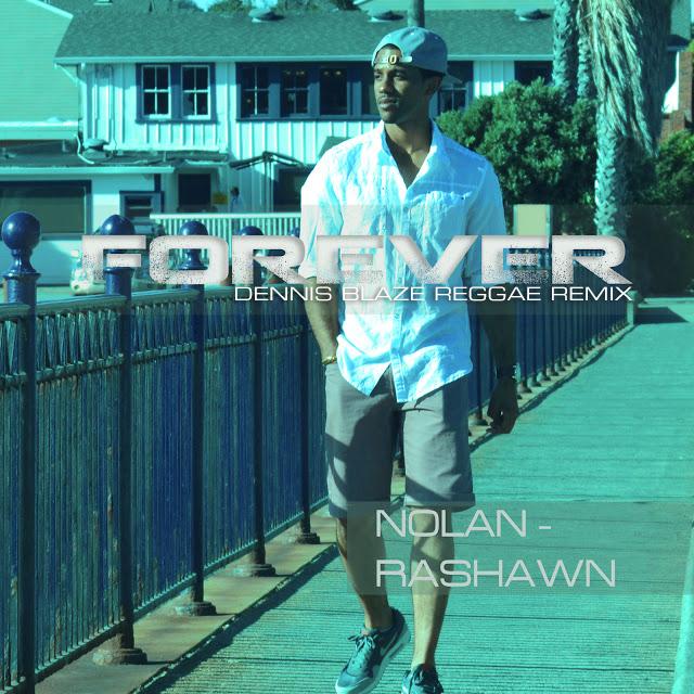 @NolanRashawn FOREVER DENNIS BLAZE REGGAE REMIX #ninjatools #fulldownload #nolanrashawn