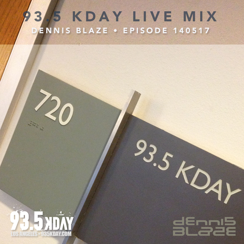 kday-mix-ep-140517