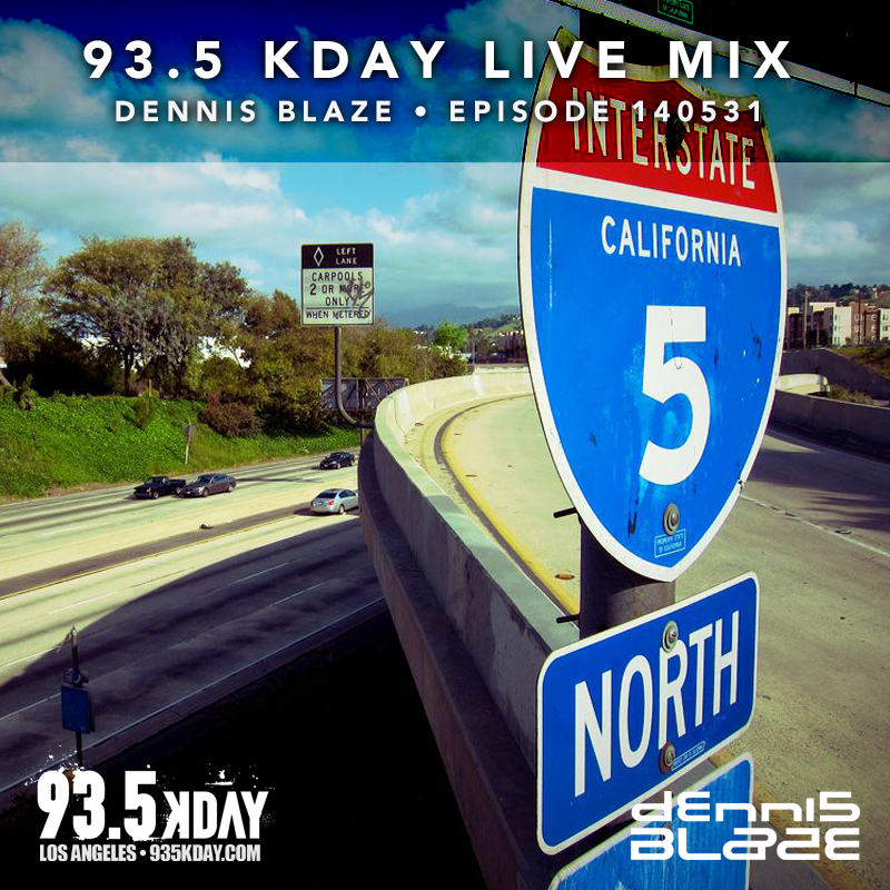 0607-kday-mix-ep-140531