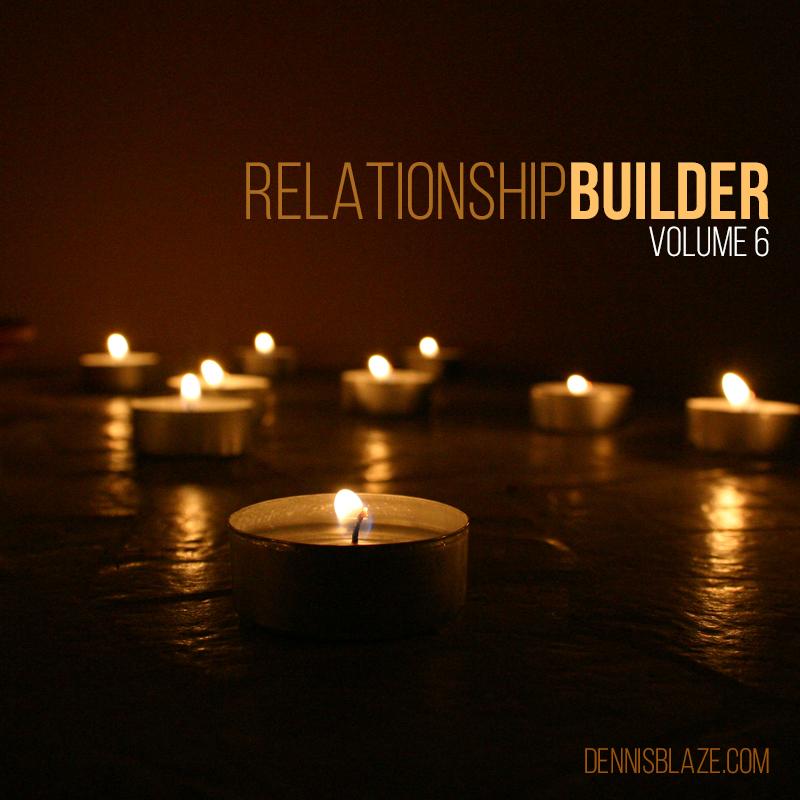 0713-dennis-blaze-relationship-builder-6