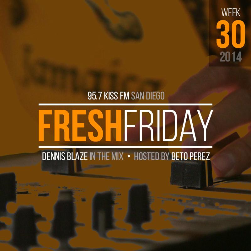 fresh-friday-dennis-blaze-beto-perez