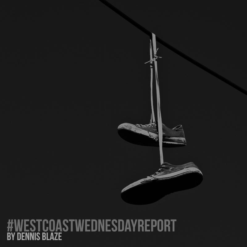 wcw-report