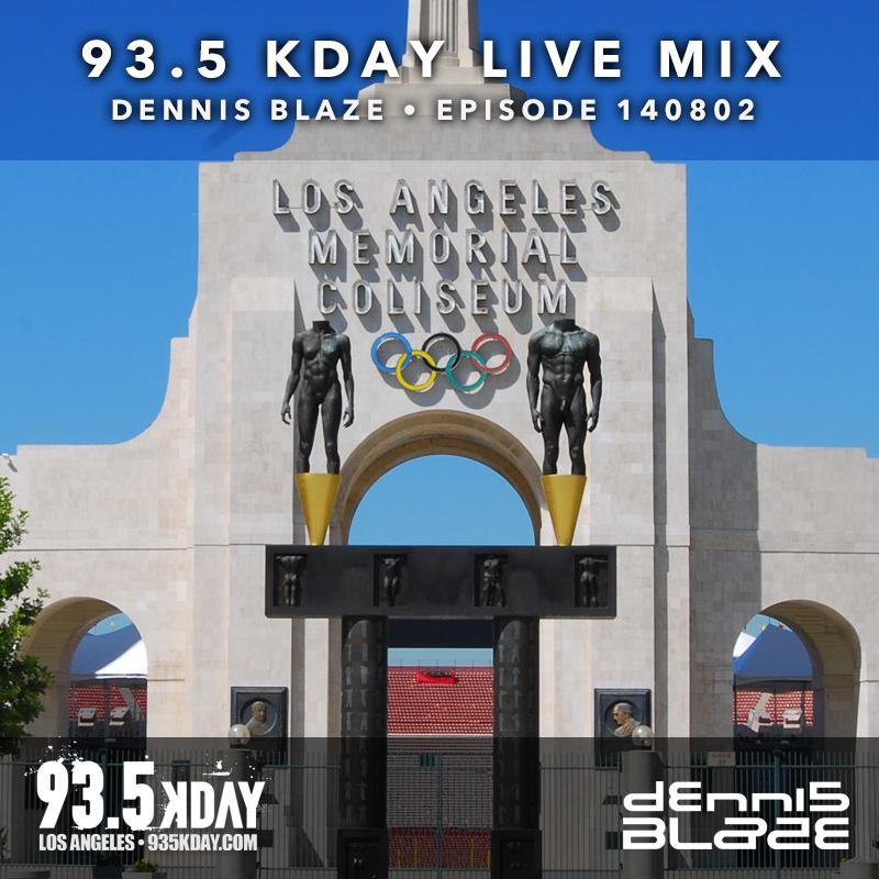 0804-kday-mix-140802-dennis-blaze