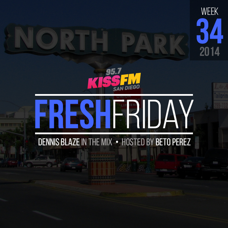 week-34-fresh-friday-dennis-blaze-beto-perez
