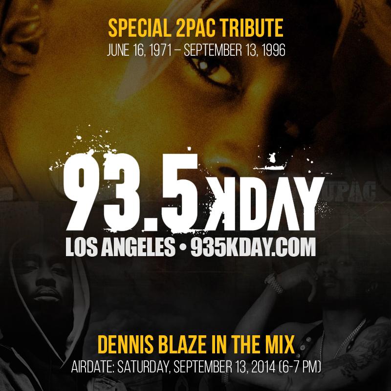 kday-2pac-tribute-2014-dennis-blaze