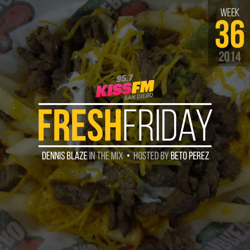 week-36-fresh-friday-dennis-blaze-beto-perez