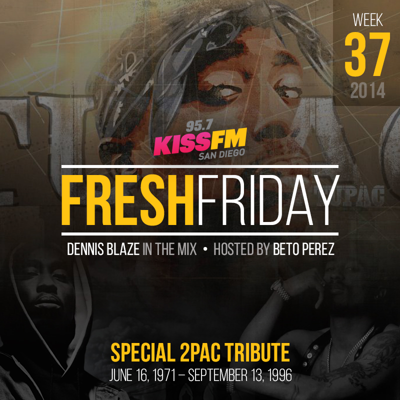 week-37-fresh-friday-dennis-blaze-beto-perez