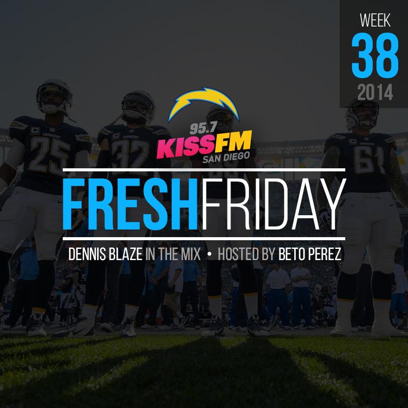 week-38-fresh-friday-dennis-blaze-beto-perez