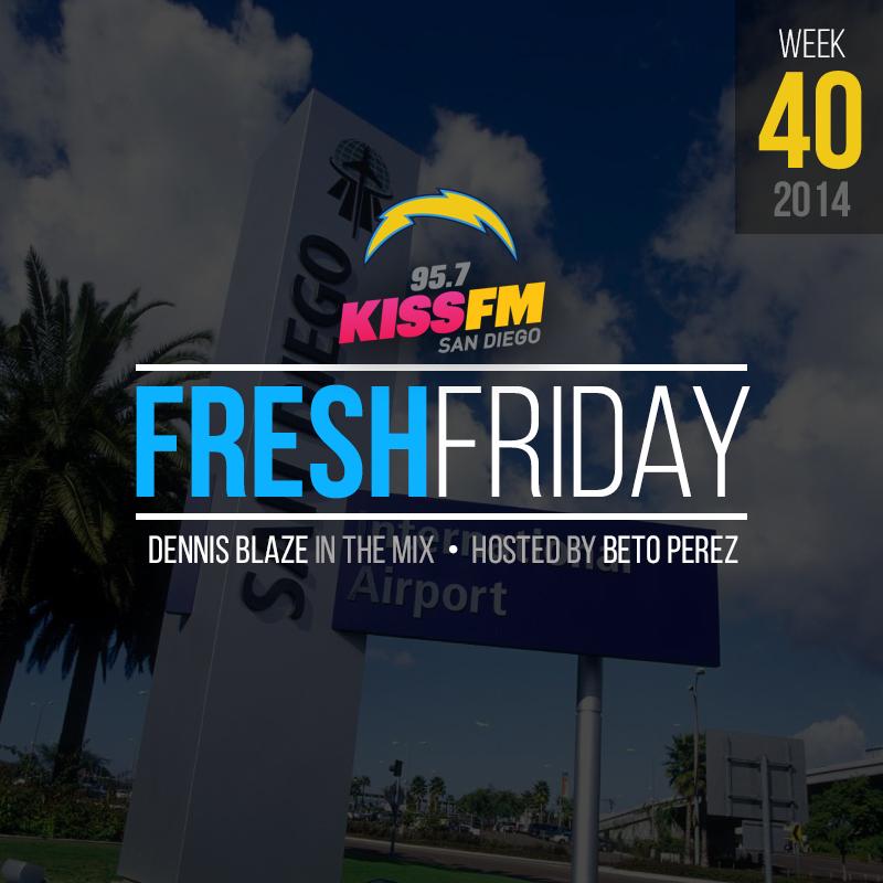 ffs-week-40-fresh-friday-dennis-blaze-beto-perez