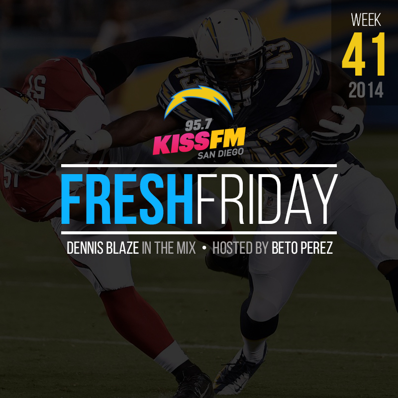 ffs-week-41-fresh-friday-dennis-blaze-beto-perez