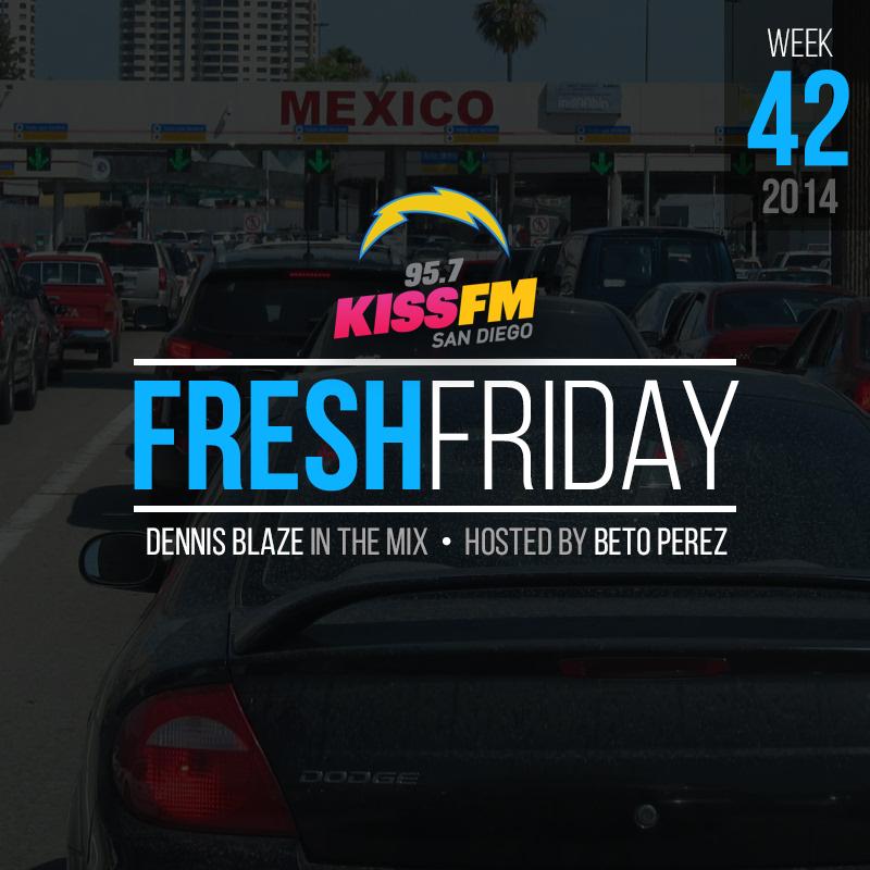 ffs-week-42-fresh-friday-dennis-blaze-beto-perez
