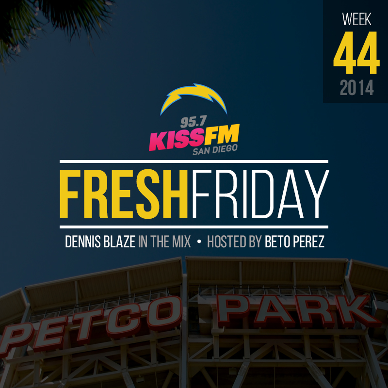 ffs-week-44-fresh-friday-dennis-blaze-beto-perez
