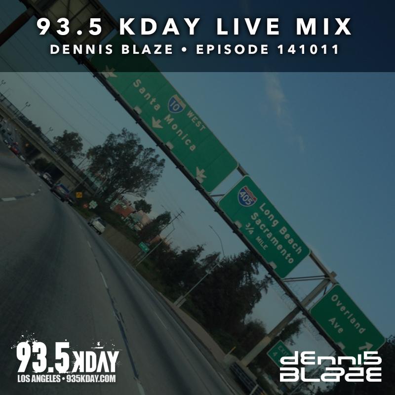 kday-mix-141011-dennis-blaze