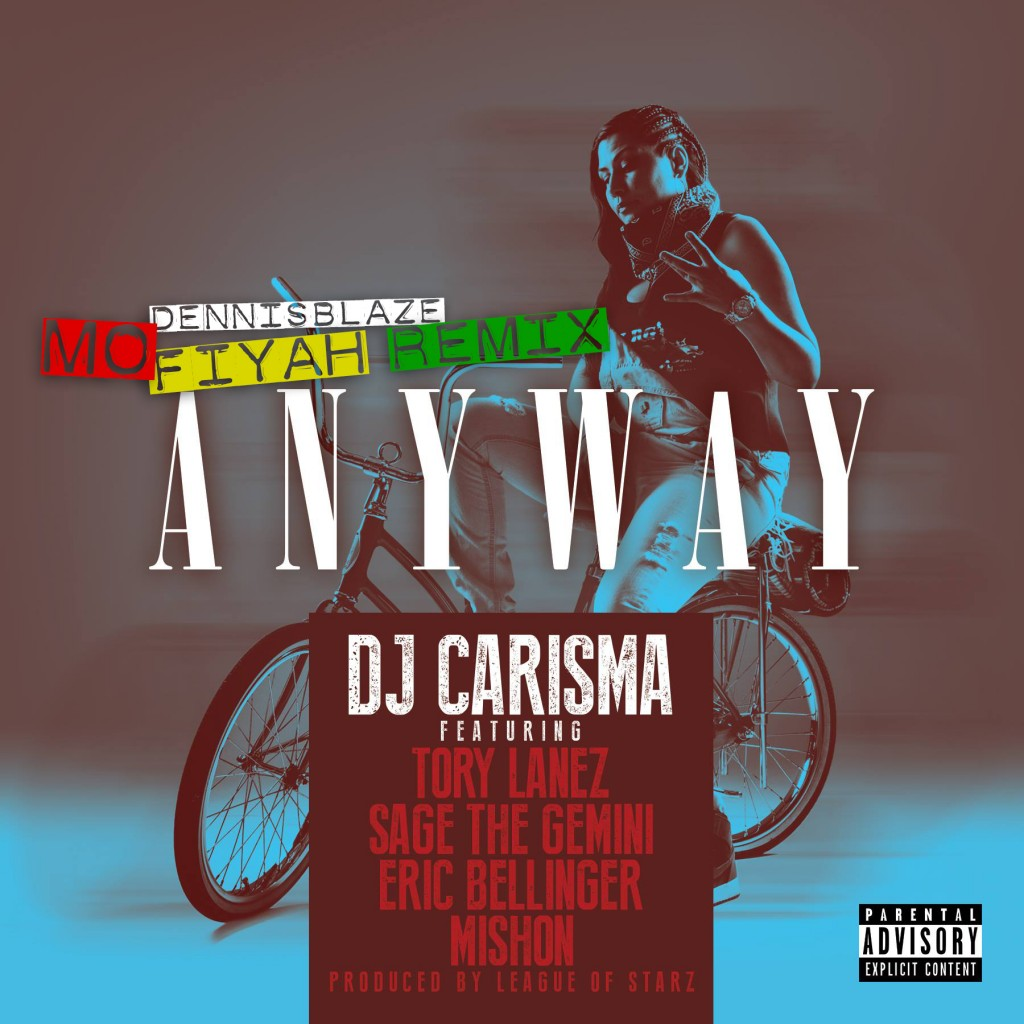 dennis-blaze-anyway-carisma