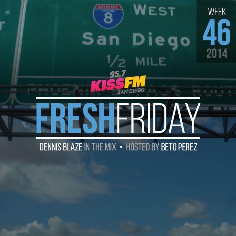 ffs-week-46-fresh-friday-dennis-blaze-beto-perez