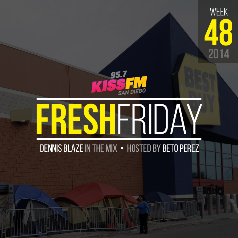 ffs-week-48-fresh-friday-dennis-blaze-beto-perez