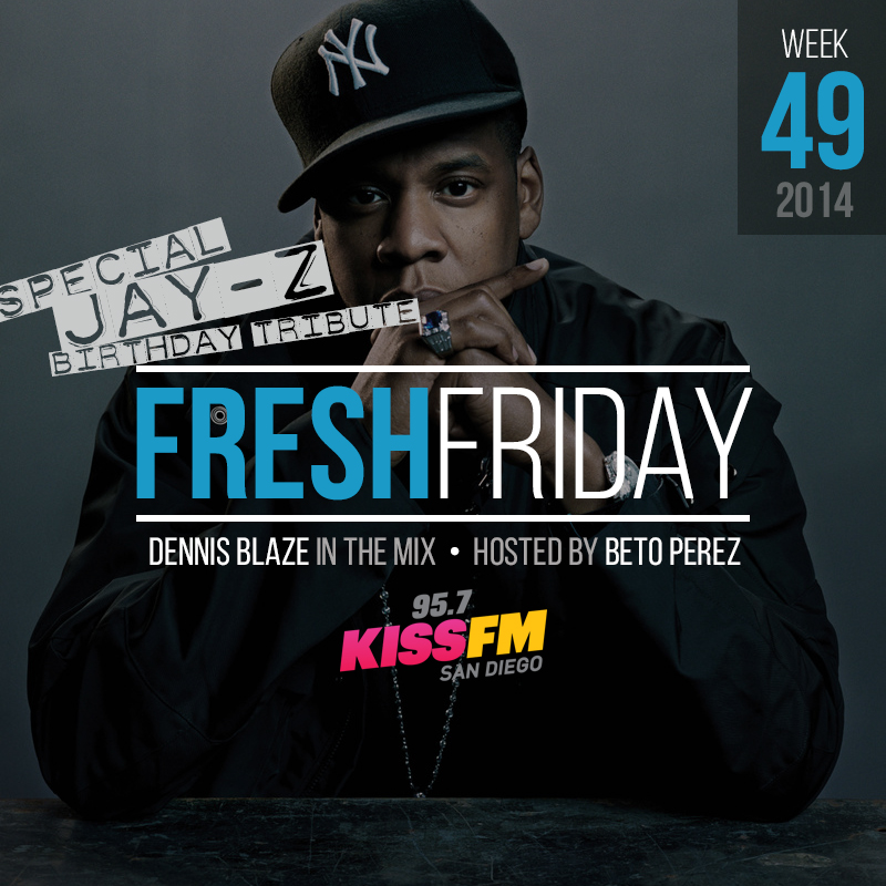 ffs-week-49-fresh-friday-dennis-blaze-beto-perez
