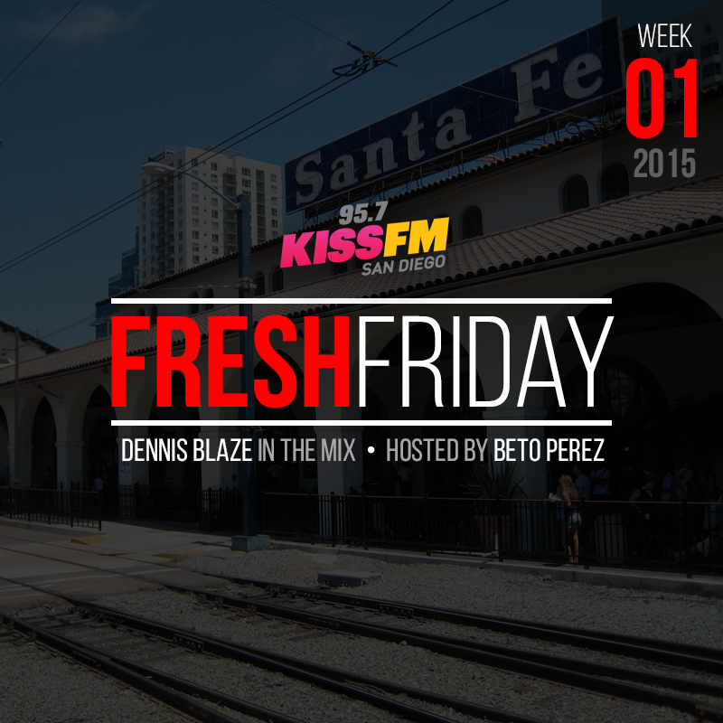 ffs-week-01-fresh-friday-dennis-blaze-beto-perez