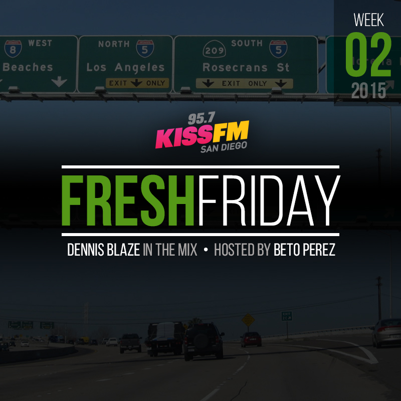 ffs-week-02-2015-fresh-friday-dennis-blaze-beto-perez