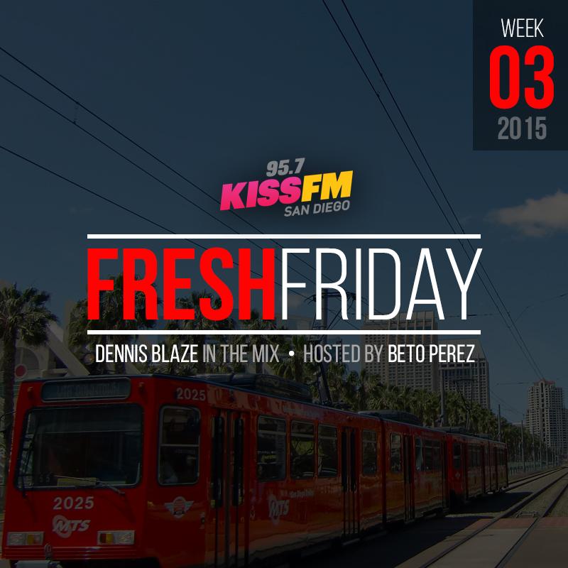ffs-week-03-2015-fresh-friday-dennis-blaze-beto-perez