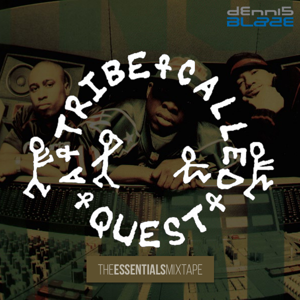 atcq-essential-mixtape-2015