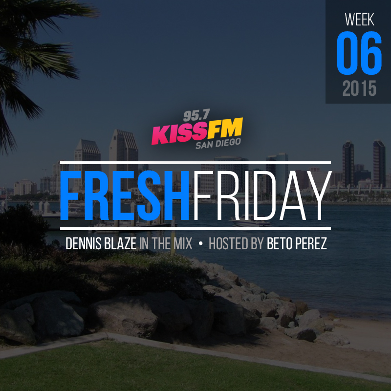 ffs-week-06-2015-fresh-friday-dennis-blaze-beto-perez