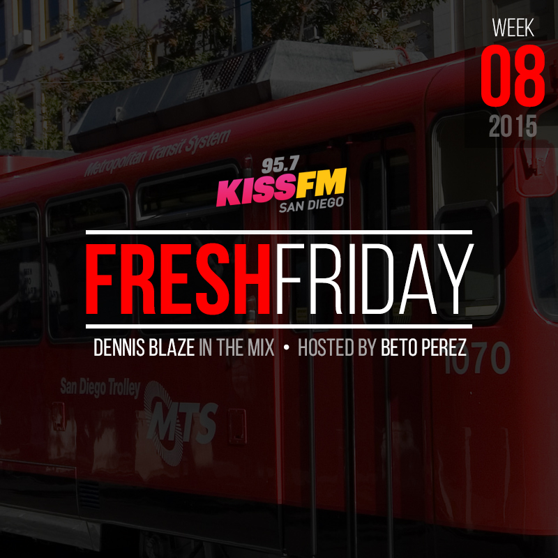 ffs-week-08-2015-fresh-friday-dennis-blaze-beto-perez