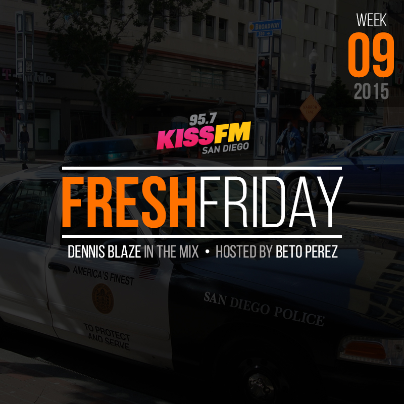 ffs-week-09-2015-fresh-friday-dennis-blaze-beto-perez