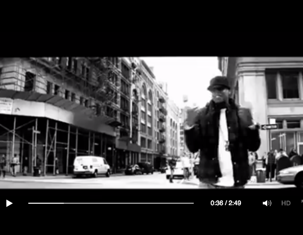 Video – Jay-Z x Drake – Empire State of NY (Dennis Blaze Empire Rework) Video by DJ Izz