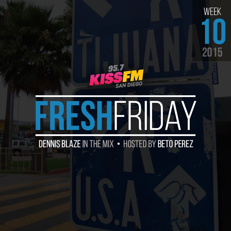 ffs-week-10-2015-fresh-friday-dennis-blaze-beto-perez