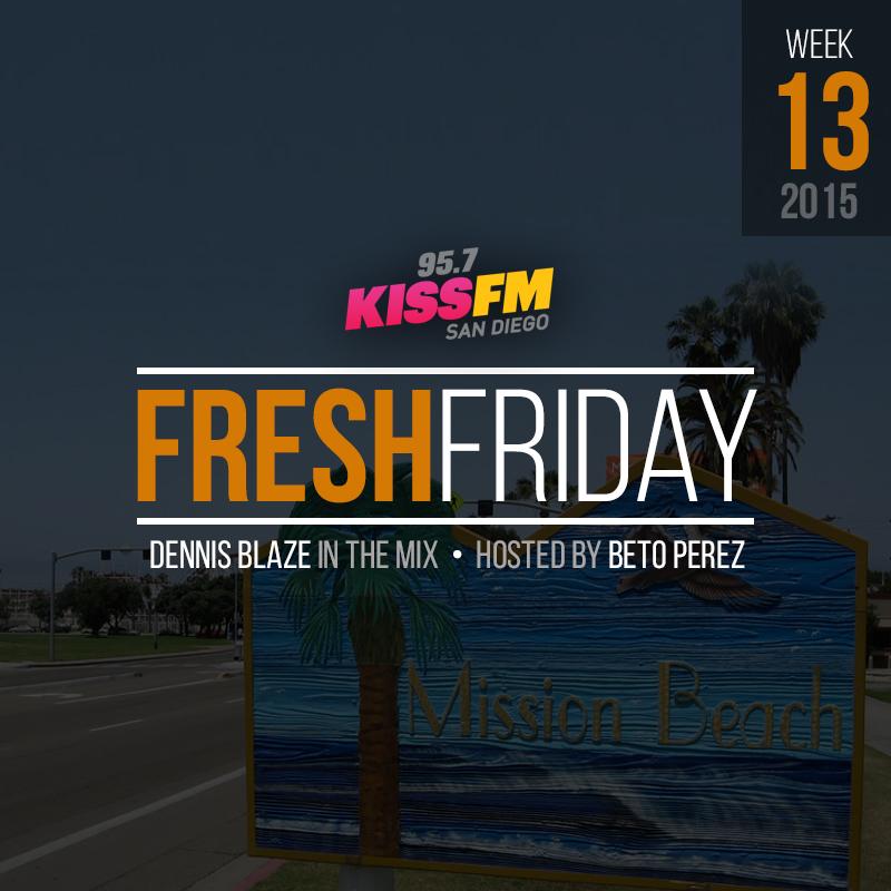 ffs-week-13-2015-fresh-friday-dennis-blaze-beto-perez