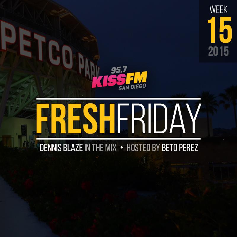 ffs-week-15-2015-fresh-friday-dennis-blaze-beto-perez