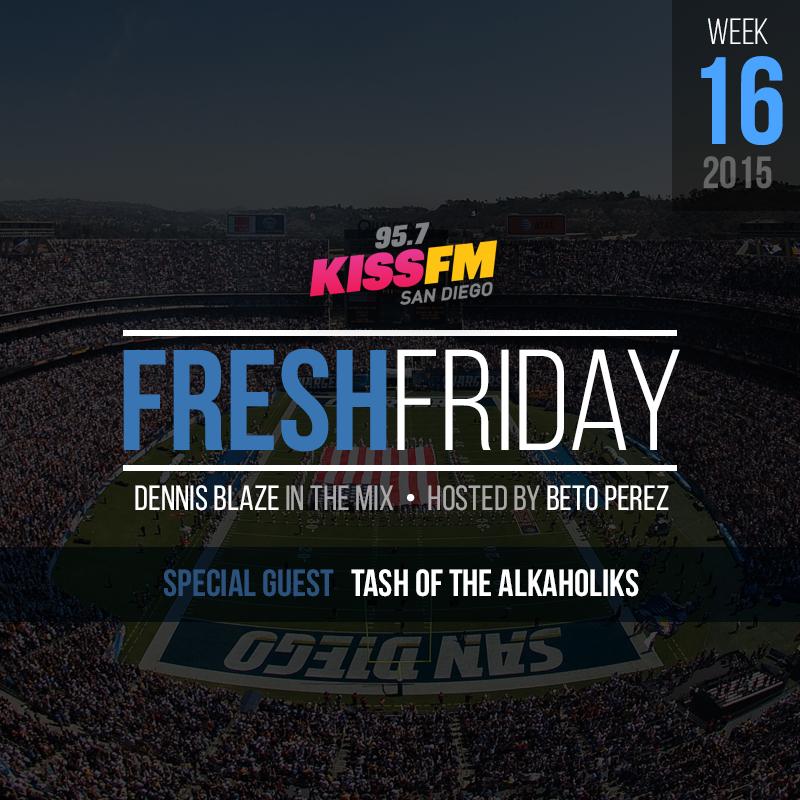 ffs-week-16-2015-fresh-friday-dennis-blaze-beto-perez