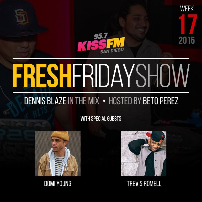 ffs-week-17-2015-fresh-friday-dennis-blaze-beto-perez