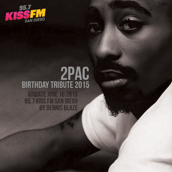 2pac-2015-bday-kiss-mix