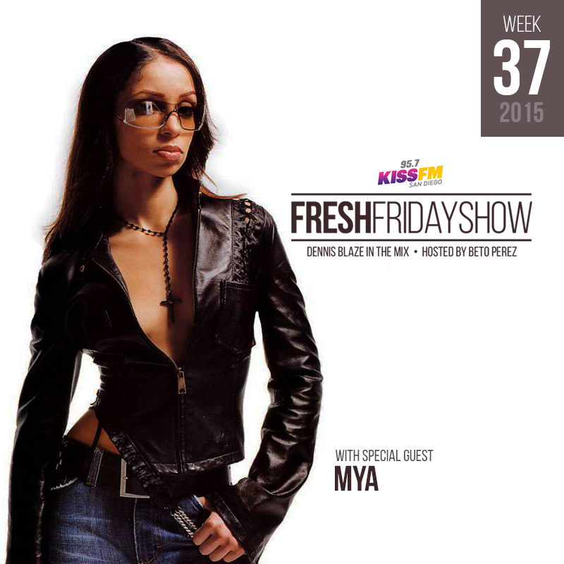ffs-week-37-2015-fresh-friday-dennis-blaze-beto-perez-mya