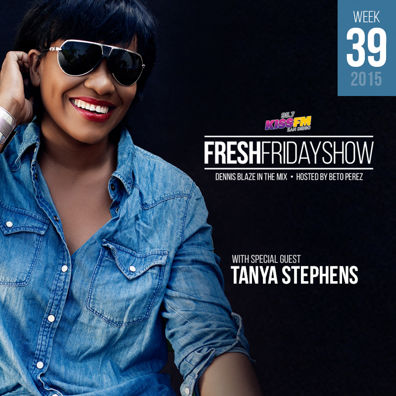 ffs-week-39-2015-fresh-friday-dennis-blaze-beto-perez-tanya-stephens