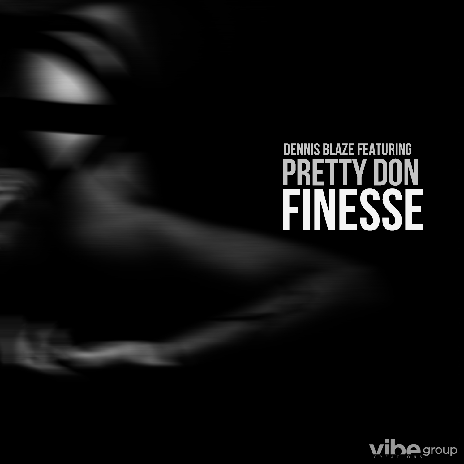 Dennis Blaze ft Pretty Don – Finesse
