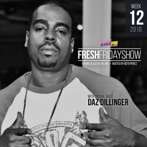 ffs-week-12-2016-fresh-friday-dennis-blaze-beto-perez-daz-dillinger