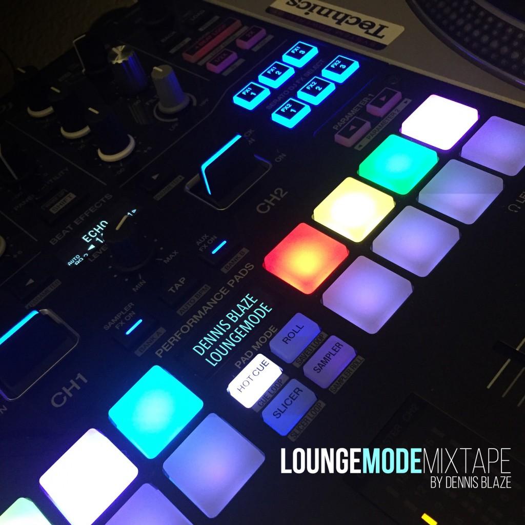 loungemode-mar2016
