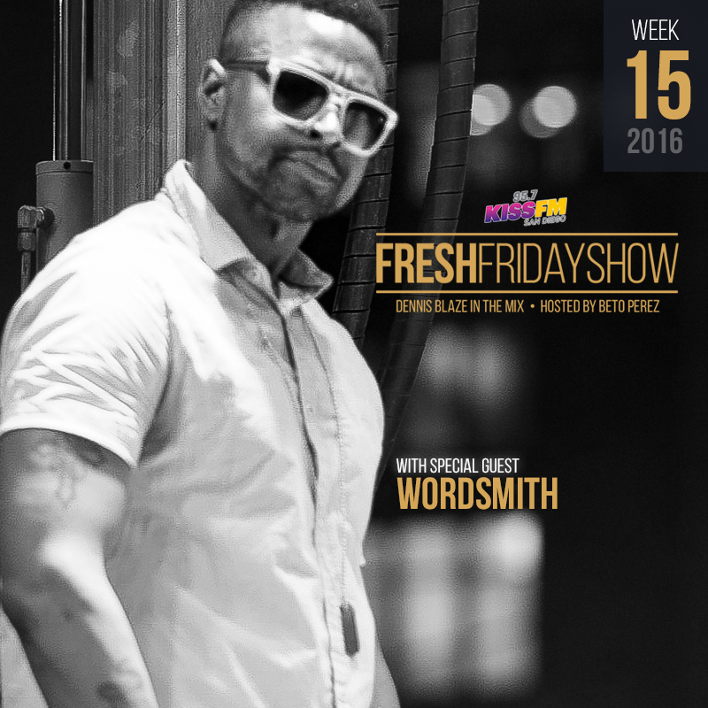 ffs-week-15-2016-fresh-friday-dennis-blaze-beto-perez-wordsmith