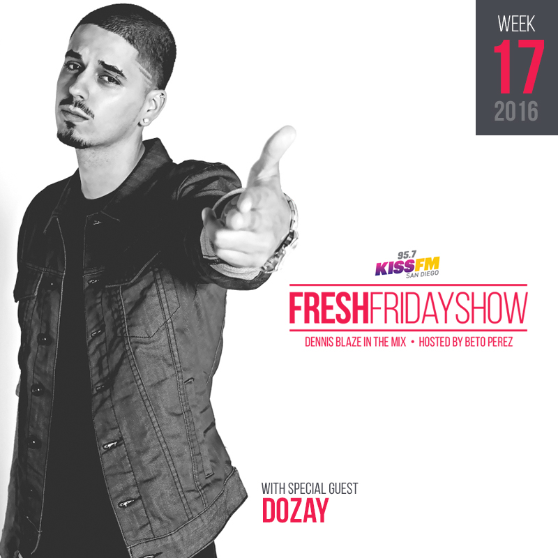 ffs-week-17-2016-fresh-friday-dennis-blaze-beto-perez-dozay