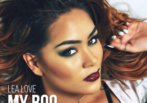 Dennis Blaze ft Lea Love – My Boo